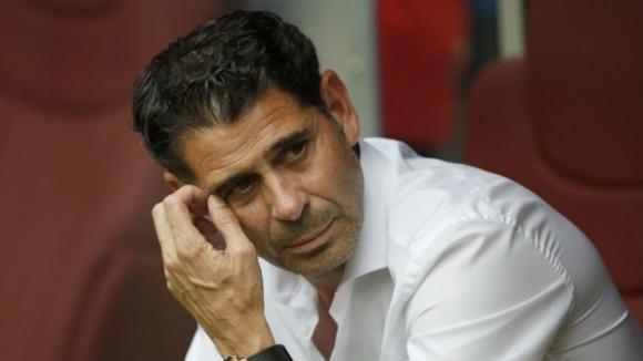 Легенда на Реал в отчаяни опити да продаде луксозен имот