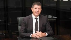 Георги Самуилов: Заедно можем да постигнем всяка цел, обединени от красотата, вярата и борбата
