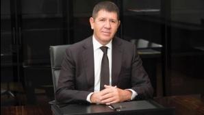 Собственикът на Ботев (Пловдив) за мача за честта на град Пловдив