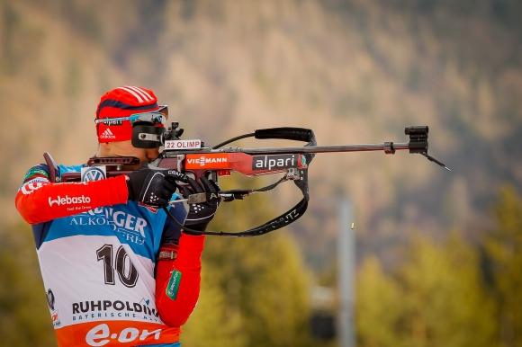 Евгений Устюгов ще обжалва дисквалификацията си заради допинг