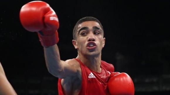 Мохамед Али дебютира с победа над българин