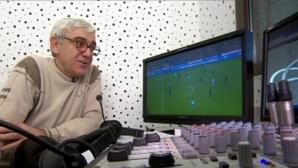 Георги Попвасилев: Време е да се замислите защо любовният ви живот е като моя футболен коментар
