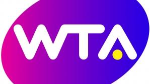 WTA отмени турнир заради коронавируса