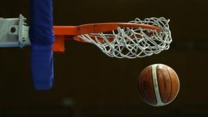 Националите ни до 17 години победиха Гърция U16 в Правец