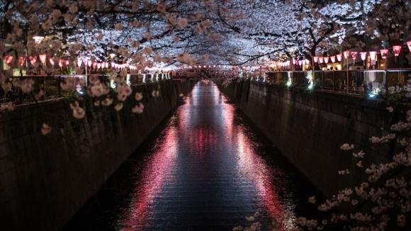 МОК увери, че Олимпиадата няма да мърда от Токио