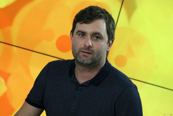 Енев определи състава на България за мача с Коста Рика от