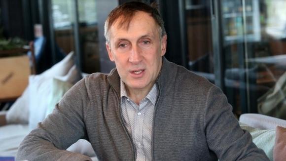 Цанко Цветанов: За мен Митко Илиев не е алтернатива на Ивелин Попов, вижте им визитките