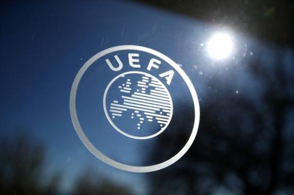 УЕФА не планира промяна в графика на провеждане на Евро 2020 заради...