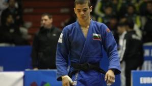 Темелков се изкачи с 10 места в световната ранглиста, Марк Христов с 21