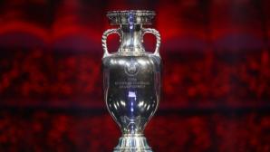 УЕФА: Евро 2020 е под угроза, ако разпространението на коронавируса продължи