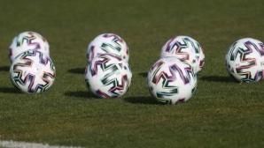 БФС стартира мащабна програма за детски футбол