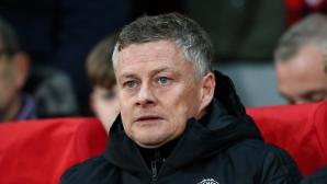 Солскяер си спомни за дъното си в Юнайтед и обеща това да не се повтори