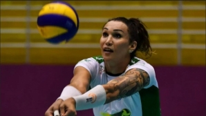 Трима транссексуални спортисти ще участват на Игрите в Токио