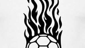 Мачът от хандбалното първенство между Пирин и Чардафон беше отложен заради коронавируса