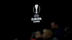 Играчи на Севиля отказват да играят срещу Рома