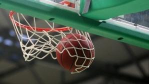 ББО потвърди продължаването на съвместната си работа с БФБаскетбол