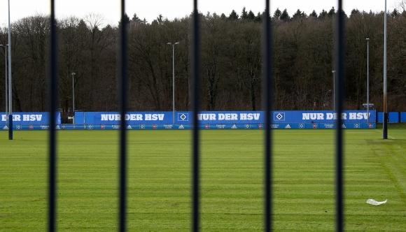 Животът на футболистите по време на изолация: фитнес, специални програми и скука