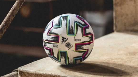 БФС ще се опита да осигури най-добрата възможна топка за следващото първенство
