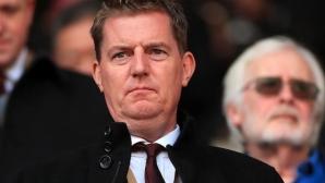 В Англия се надяват да завършат футболния сезон до края на юни