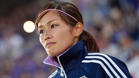 Японска футболна звезда се уплаши и отказа да носи факела на Токио 2020