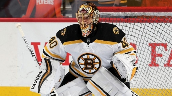 Туука Раск мисли за отказване от хокея