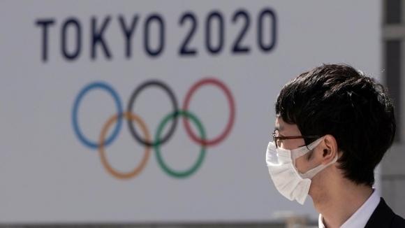 Ирландия и Хърватия също пожелаха отлагане на Олимпиадата