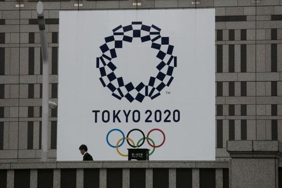 По-голяма част от спортистите в САЩ искат отлагане на Токио 2020