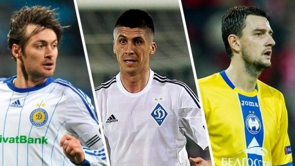 10 футболисти, заради които си струва да гледаме първенството на Беларус