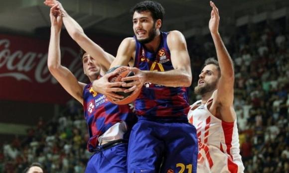 Играчи на Барселона бесни заради изтичане на...