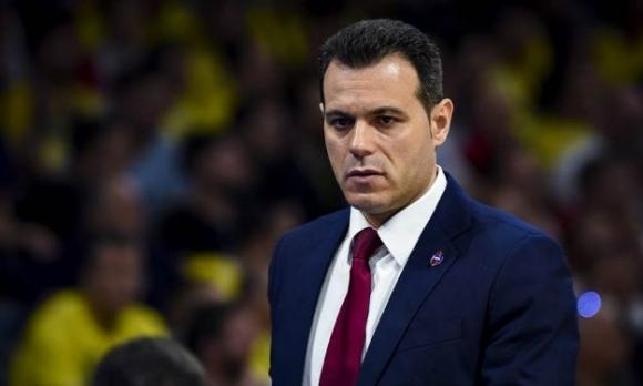 Дончич ще има нов селекционер начело на Словения