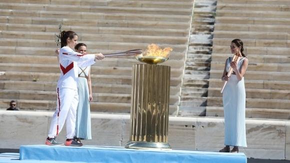 Олимпийските игри ще бъдат значително по-скъпи