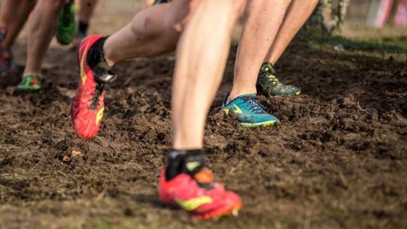 Бивш атлет почина от коронавирус в Испания