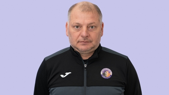 Честит рожден ден на Петко Петков!