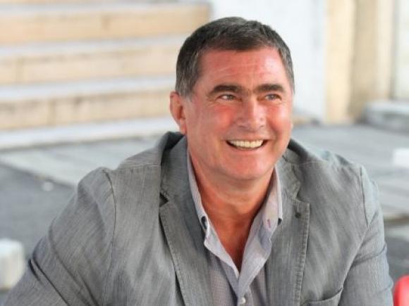 Добромир Карамаринов: Надежда за състезания през тази година има