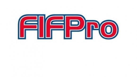 FIFPro: Обезпокоени сме от едностранното намаляване на заплатите
