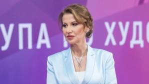 Илиана Раева: Отлагането на Олимпиадата няма да е фатално за момичетата