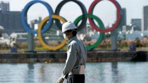 Отлагането на Олимпийските игри ще увеличи разходите с 2,7 млрд. долара
