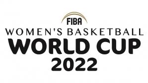 Австралия ще е домакин на Световното първенство по баскетбол за жени през 2022 г.