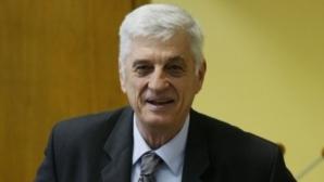 Иван Сеферинов: Финансовата криза ще се стовари върху клубовете в Суперлигата