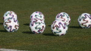 Клуб от Бургас се отказва от 50% от общинската помощ заради COVID-19