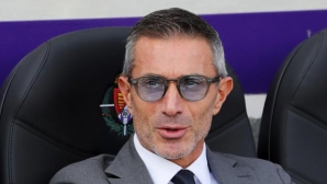 Шеф на Атлетико предложи отмяна на летния трансферен прозорец