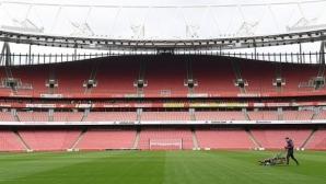 Премиър лийг забрани на клубовете да говорят за анулиране на сезона
