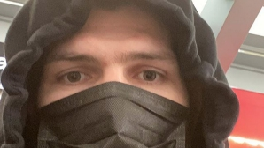 Хабиб Нурмагомедов видя вируса като наказание за човечеството
