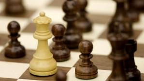 Последният Гран при турнир по шахмат при жените беше отложен