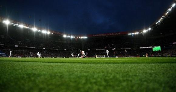 Опасенията на френските клубове се потвърдиха