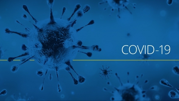Битката на спорта с коронавируса (новините към 23:00 часа)