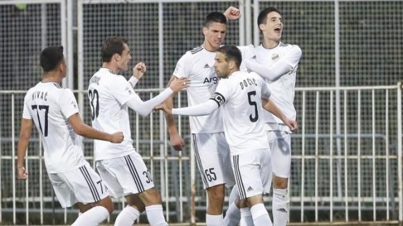 Само два клуба в сръбската Суперлига няма да...