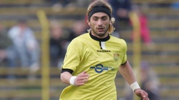 Какалов посочи трима, които могат да управляват футбола в България