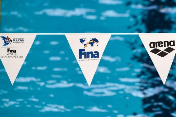 ФИНА с два варианта за пренасрочване СП по плувни...