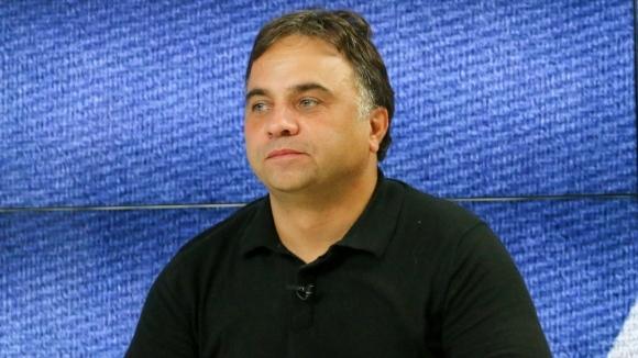 Николай Митов: В Пазарджик ме мразят - казват, че съм говедо (видео)
